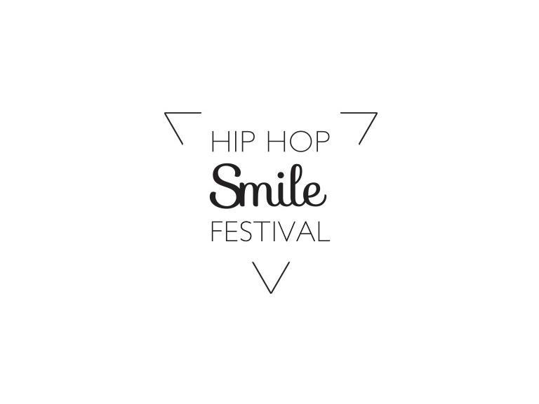 Hip Hop Smile Festival